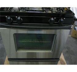 Small Of Whirlpool Accubake Oven