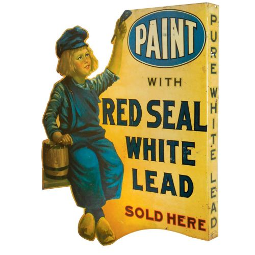 Medium Crop Of Dutch Boy Paint