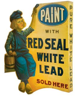 Small Of Dutch Boy Paint