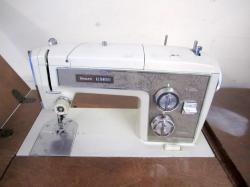 Small Of Kenmore Sewing Machines
