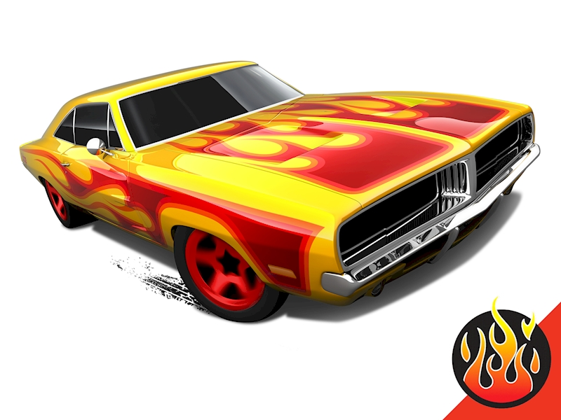 69 Dodge Charger   Shop Hot Wheels Cars  Trucks   Race Tracks   Hot      69 Dodge Charger   Shop Hot Wheels Cars  Trucks   Race Tracks   Hot Wheels