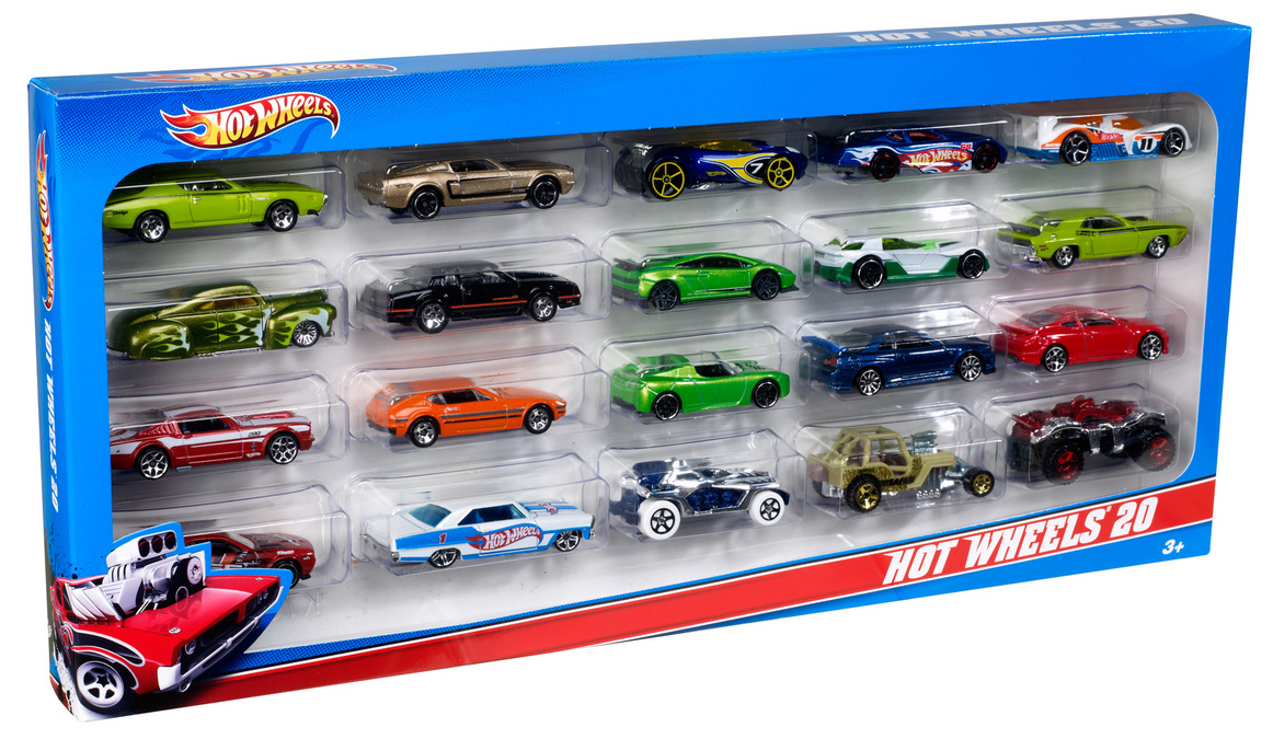 Hot Wheels     20 Car Pack   Shop Hot Wheels Cars  Trucks   Race Tracks     Hot Wheels     20 Car Pack   Shop Hot Wheels Cars  Trucks   Race Tracks   Hot  Wheels