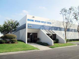 Home Design Outlet Center California - Buena Park CA 90620 | 714-523-1352