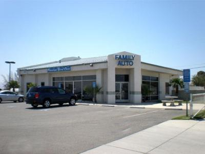 USED CAR TRUCK SALES AND TITLE LOANS Apple Valley-Hesperia-Victorville Ca. High Desert ...