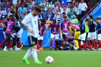 Amistoso internacional: Onde acompanhar online o jogo Argentina x Iraque | Metro Jornal