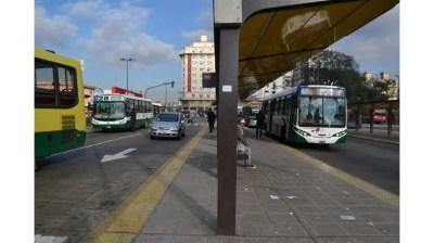 Gremios del transporte postergaron para marzo el paro por Ganancias | Aguinaldo, CGT, Gremios ...