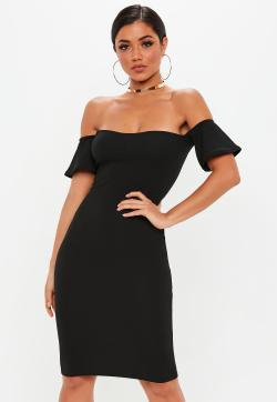 Small Of Graduation Dresses For College