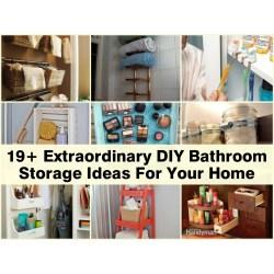 Innovative Bathroom Storage Ideas Bathroom Storage Ideas X Bathroom Storage Ideas Images Diy Bathroom Storage Ideas Bathroom Towel Storage