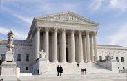 Supreme Court Affirmitive Action.JPG