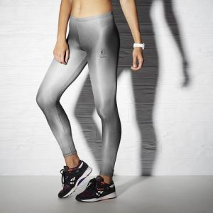 Reebok tights