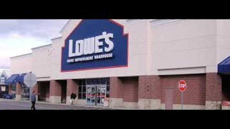 Large Of Lowes State College Pa