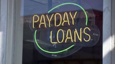 Payday Lender to Refund Up to $7.5M for Alleged Illegal Lending Practices - NBC Southern California