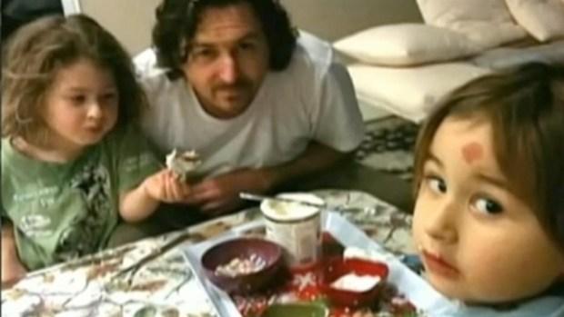[DGO] McStay Family: We're Closer to Closure