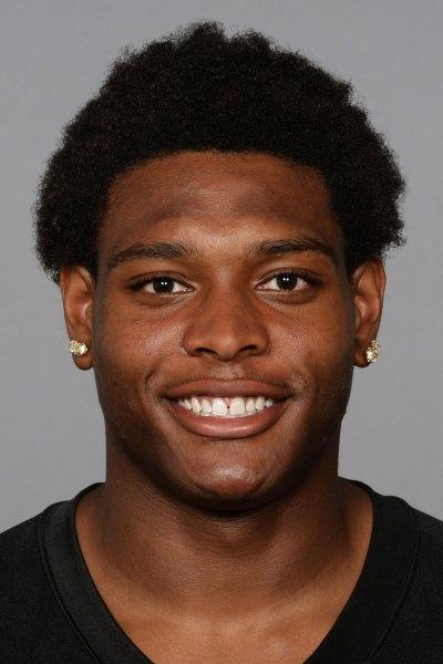 Jaguars' all-time NFL Draft team