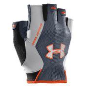 handske under armour