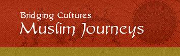 muslim journeys.jpg