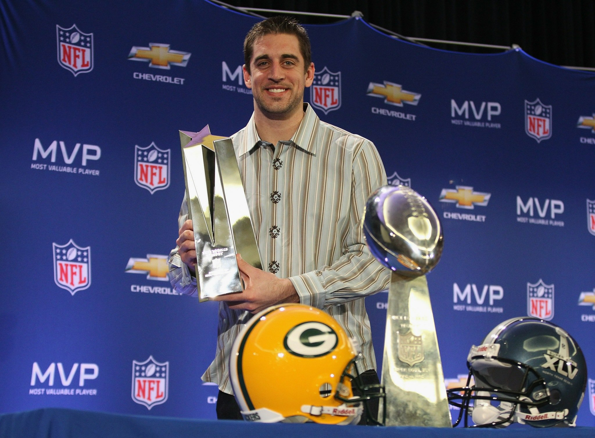 Corner For Packers Qb Aaron A Career Defined By Patience Pays Dividends Packers Qb Aaron A Career Defined By Patience Pays Aaron Rodgers Commercial Endorsements Aaron Rodgers Commercial Hotel bark post Aaron Rodgers Commercial