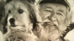 Enthralling Dog Was Benji Actor What Kind Dog Was Original Benji Trainer Who Created Stars Npr What Kind