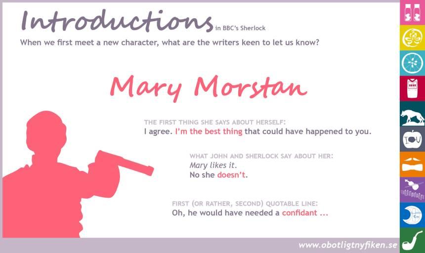 sherlock-introductions-Mary