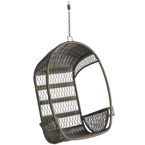 Medium Crop Of Outdoor Hanging Chair