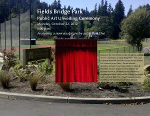 fields_bridge_park_invite_poster.jpg