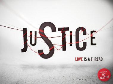 JUSTICE=LOGOhome_watch_trailer.jpg