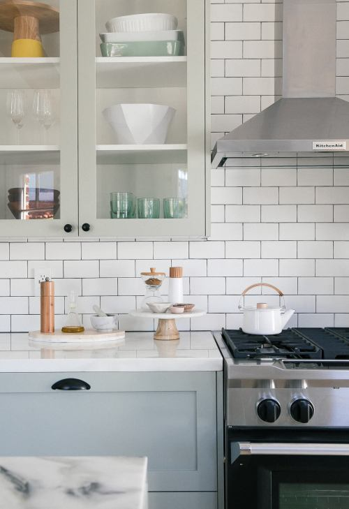 Fantastic Los Angeles Doors A Kitchen English Country Kitchen Ikea Cabinets A Kitchen Pesto A Kitchen Instagram