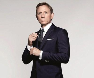 Celebrity Suit Inspiration | Suits Outlets Men's Fashion