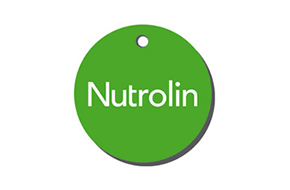 nutrolin3