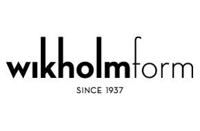 wikholm