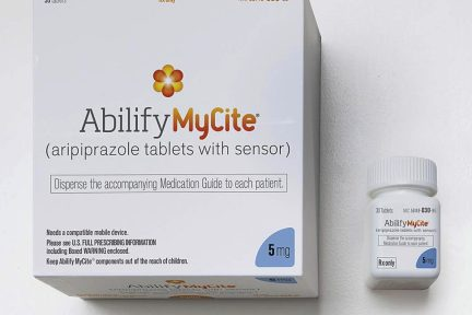 Image result for abilify mycite