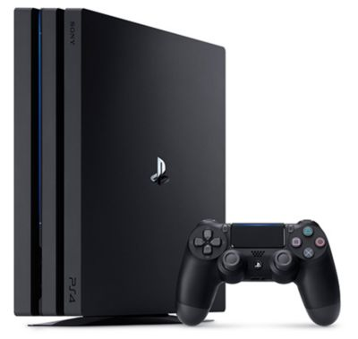 PS4 Console – PlayStation 4 Console | PS4™ Features, Games & Videos - PlayStation