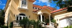 Single Family Homes For Sale Fort Lauderdale