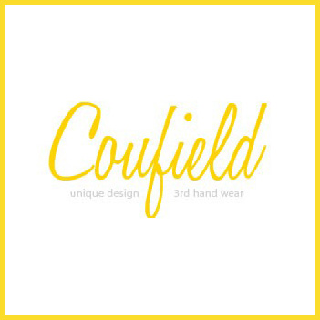 coufield