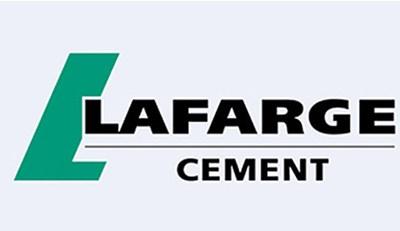 Lafarge-Cement-Logo-13