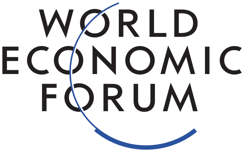 World-Economic-Forum_2