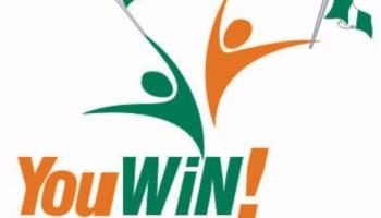 Nigeria Launches YouWin Batch 4
