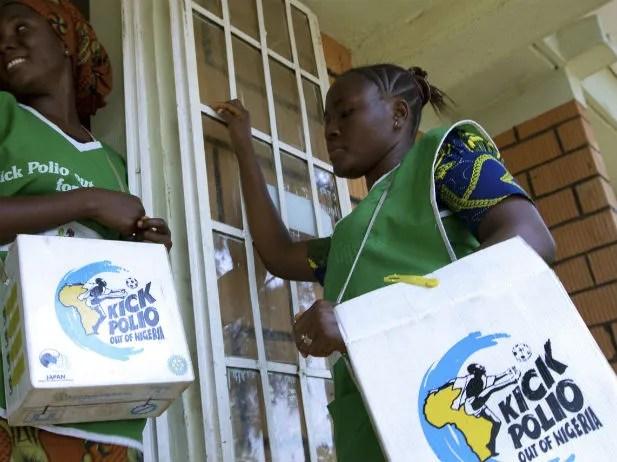 polio-africa-nigeria