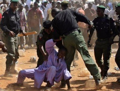 Photo: africanexecutive.com