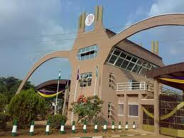UNIBEN says Prof Ibeh did not carry it along in his research and cannot authenticate his AIDS cure claim