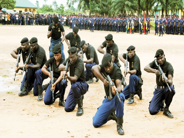 nscdc-armed-squadleadership
