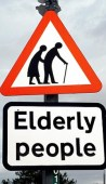 elderlycrossing1