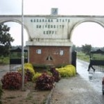 Nasarawa University issues six sets of Certificates after employers threatened own graduates