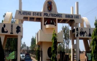 plateau state polytechnic