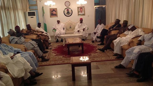 Kwankwaso_hosts_APC_leader