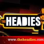 Headies Awards