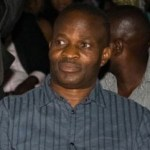 Sunday Onyebuchi, troubled Enugu state deputy governor