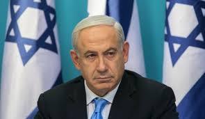 Netanyanhu
