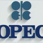 How Nigeria can benefit from OPEC's 1.2 million barrels oil cut
