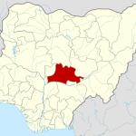 Nigeria_Nasarawa_State_map